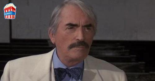El cabo del miedo cameos cineol - Robert de niro el cabo del miedo ...