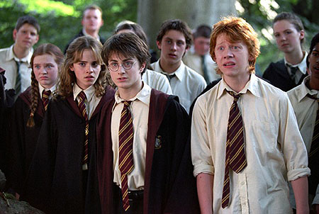 http://www.cineol.net/images/noticias/harrypotter3/harrypotter3-1-20-11-03.jpg