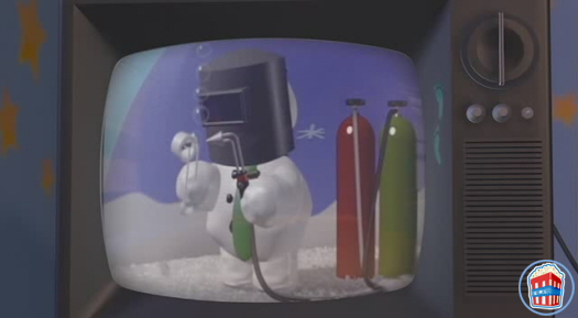 Toy Story 2 Curiosidades Cineol