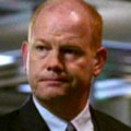 Aaron Pierce - GLENN MORSHOWER - aaron_pierce